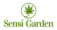 Sensi Garden