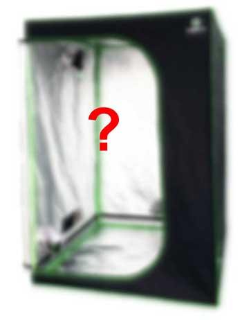 best-5x5-grow-tent